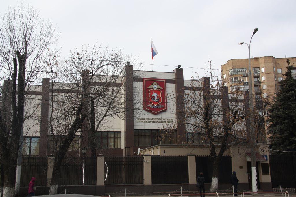 Вентилируемые фасады в Москве  цена за м2 заказать