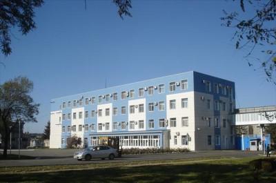 Авиационная компания «Прогресс» им.Н.И.Сазыкина